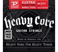 Dunlop Heavy Core (010-048)