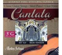 Medina Artigas Cantata 620-3PM