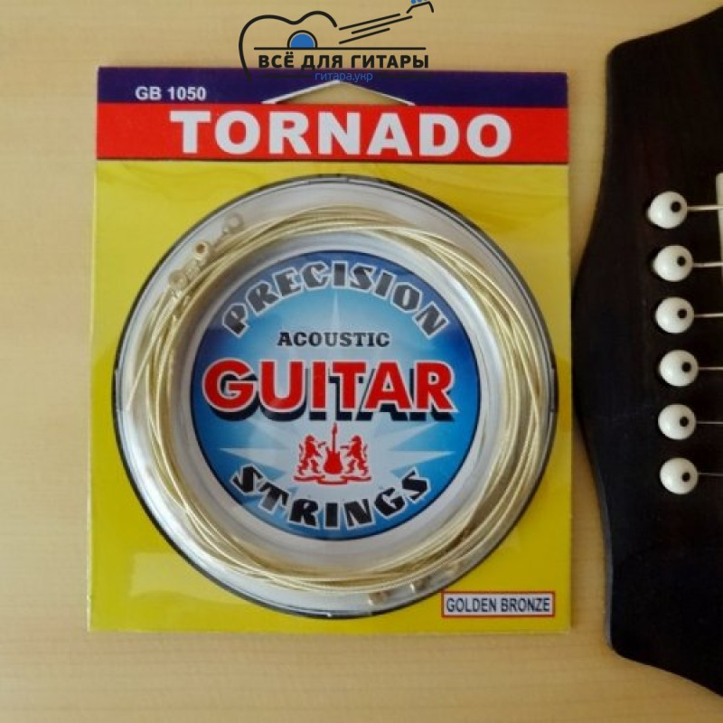 солид Tornado GB1050