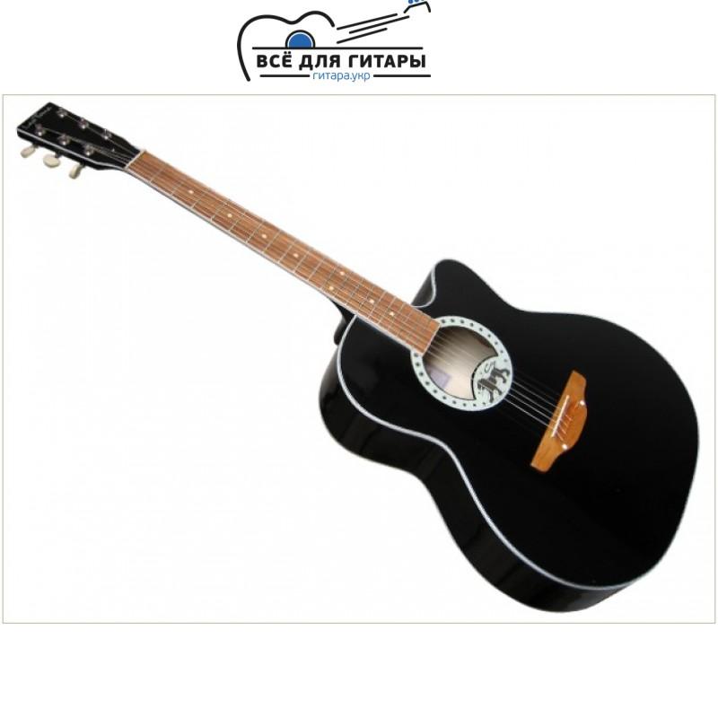 Гитара акустическая Leotone L-17