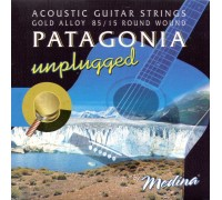 Magma Patagonia GA130G (011-052)