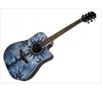 Гитара акустическая Leotone L-032