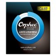 Orphee SA39 Medium Light 12-53
