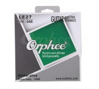 Orphee LE27 (010-046)