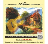 Alice A106-H