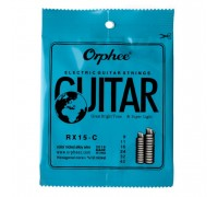 Orphee RX15-C Super Light (009-042) - цветные