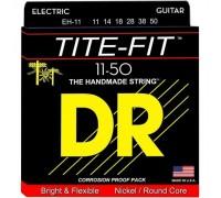DR Tite-Fit EH-11 (011-050)