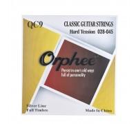 Orphee QC9