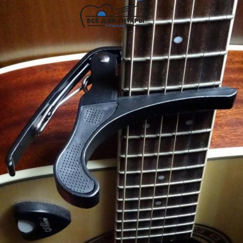 каподастр для гитары Dedo MA-11