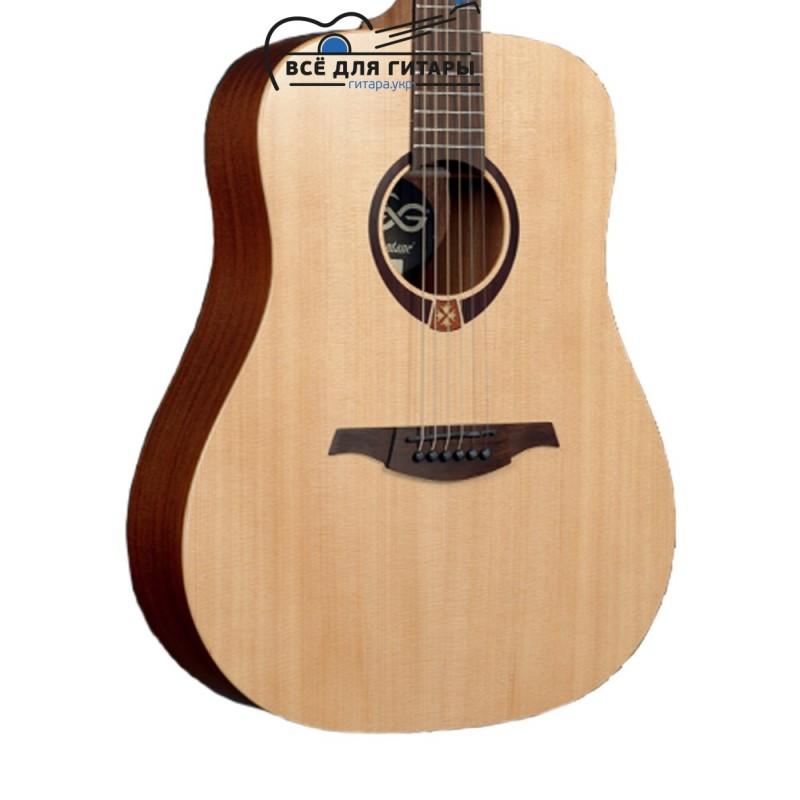 Гитара лаг Tramontane T70D