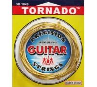 Solid Tornado GB946 (009-046)