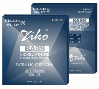 Ziko DN-045-5