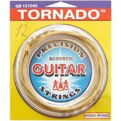 Solid Tornado GB121046 - 12 струн (010-046)