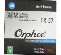 Orphee TR-57
