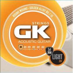 GK 2050 (011-052)