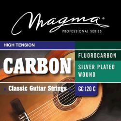 Magma Carbon GC120C