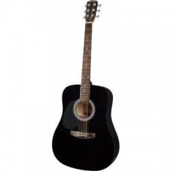 гитара гримшоу GSD-60