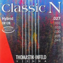 Thomastik CR128