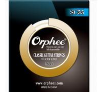 Orphee SC-55 Medium