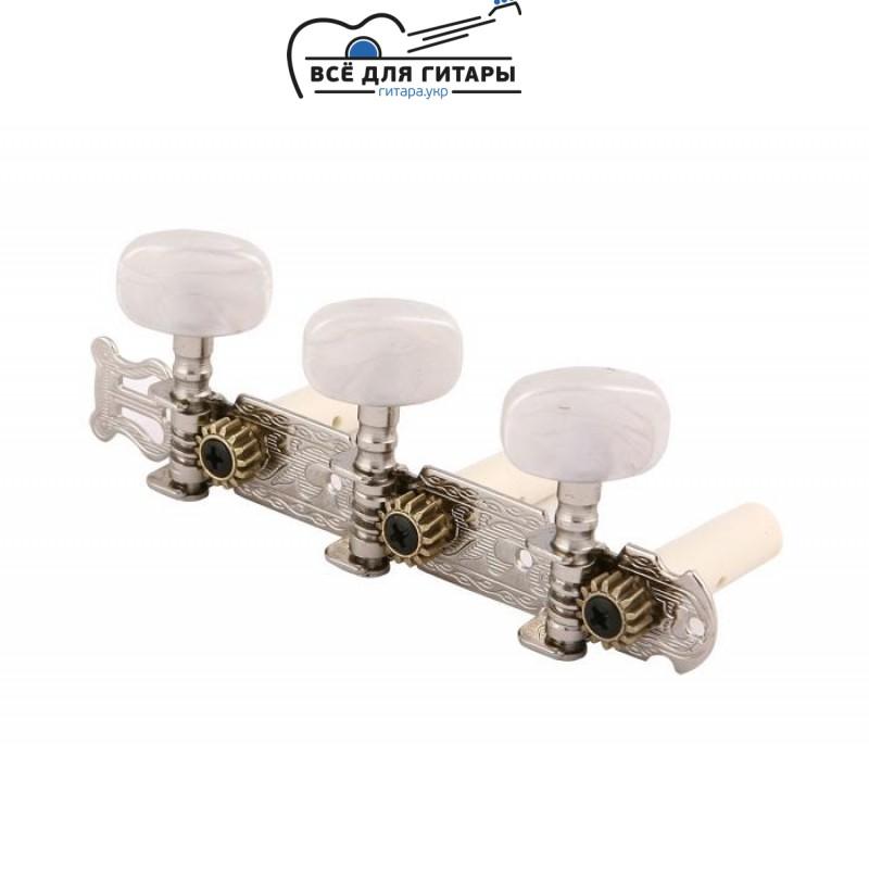 Колковый механизм MHG 316