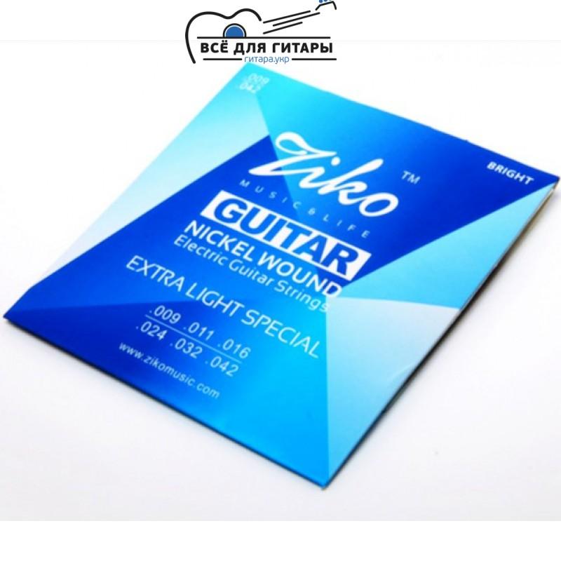 Ziko DN-009