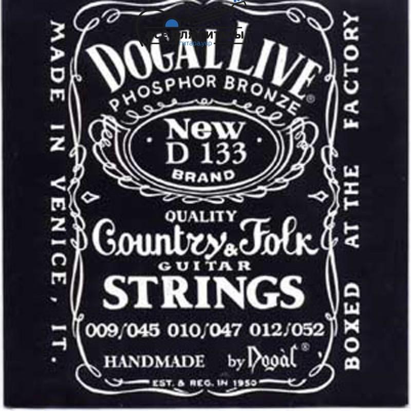 Dogal D133
