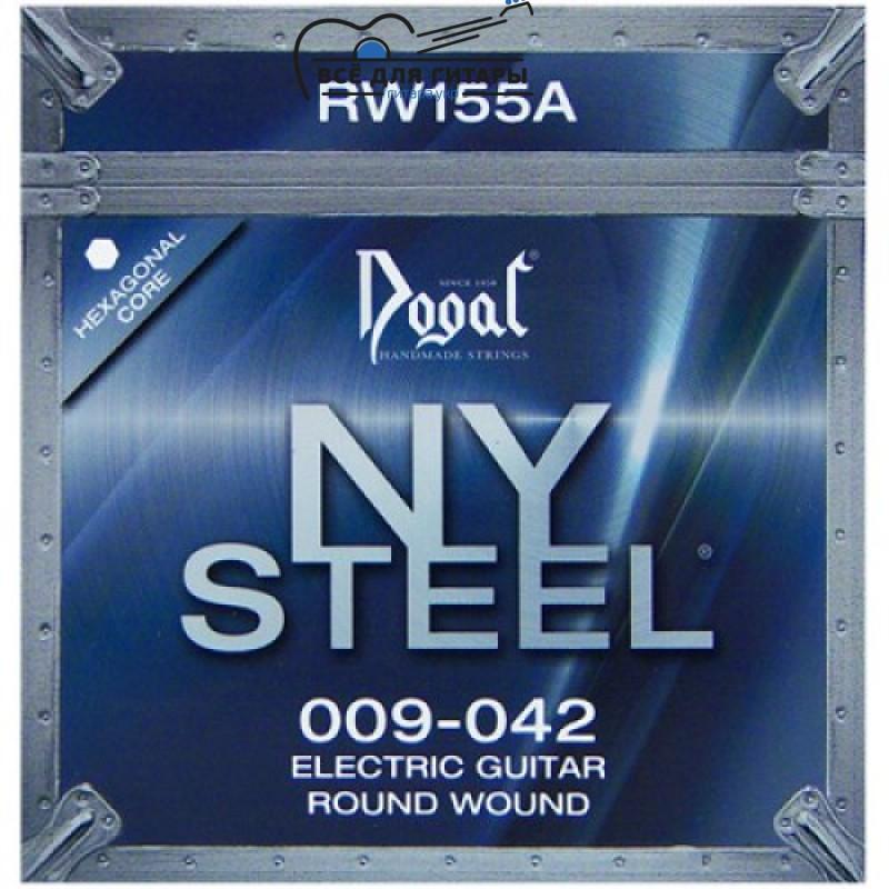 Dogal RW155A