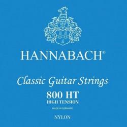 Hannabach E800HT