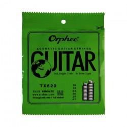 Orphee TX620 Extra Light (010-047)