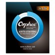 Orphee SA38 Normal Light 11-52
