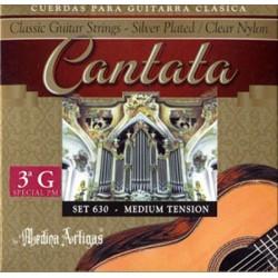 Medina Artigas Cantata 630-3PM