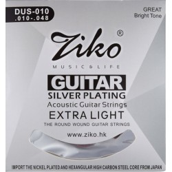 Ziko DUS-010