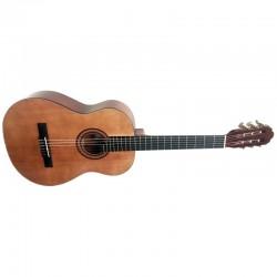 Гитара классическая Leotone L-10