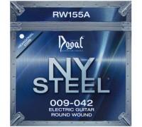 Dogal RW155A (009-042)