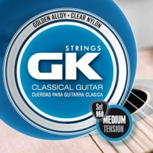 Medina Artigas GK 960