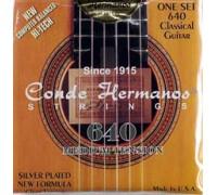 Conde Hermanos 640