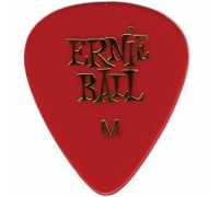 Медиатор Ernie Ball Standart Medium 0.72 mm