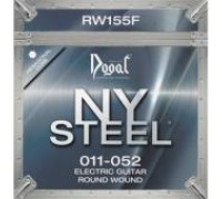 Dogal RW155F (011-052)