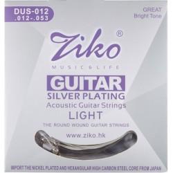 Ziko DUS-012 (012-053)