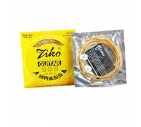 Ziko DCZ-010 (010-047)