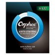 Orphee SA37 Extra Light 10-50