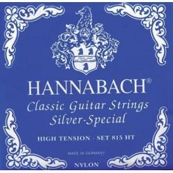 Hannabach E815HT