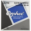 Orphee QB290 (045-100)