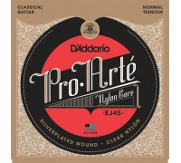 DAddario EJ45 Pro-Arte Normal tension