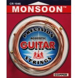 Solid Monsoon CR1048 (010-048)