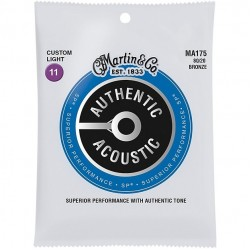 Martin MA175 Authentic Acoustic (011-052)