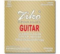 Ziko DPA-028