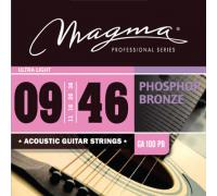 Magma GA100PB (009-046)