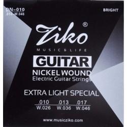 Ziko DN-010 (010-046)
