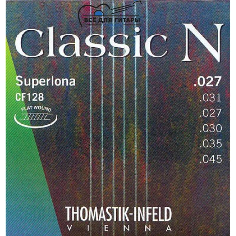 Thomastik CF128